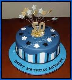 1000 images about cute cakes on pinterest 50th birthday cakes birthday cakes for men and