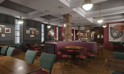 the heritage room heritage room brings authentic gastro pub ambience to the albion rooms ottawa magazine