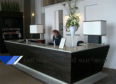 Restaurant Reception Desk Restaurant Reception Desk Furniture Restaurant Pos Desk Buy Restaurant Pos Desk Restaurant Pos