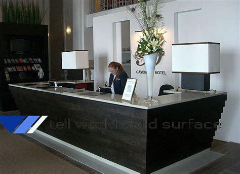 Restaurant Reception Desk Furniture Restaurant Pos Desk Restaurant Reception Desk