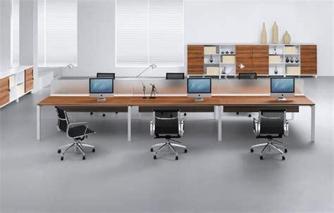 long computer desk best 12 long computer desks ideas picture furniture
