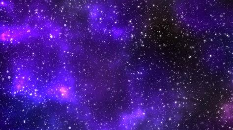 galaxy background animated galaxy background
