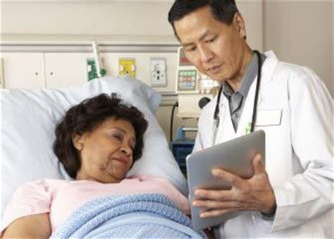 physician assistants occupational outlook handbook u s