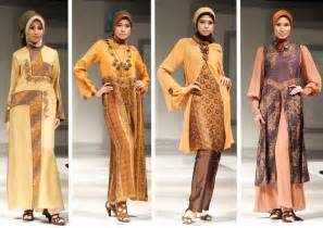 Clothing and result is now the modern muslim many new islamic dress