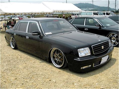 top toyota cars toyota century royal lexus top toyota s car toyota
