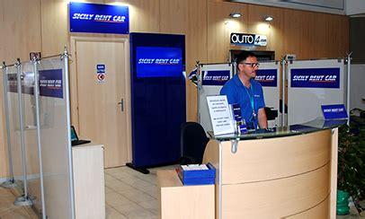 noleggio auto porto di trapani autonoleggio trapani aeroporto birgi tps sicily rent