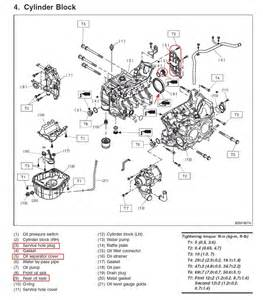 1999 jaguar xj8 engine parts diagram html auto engine