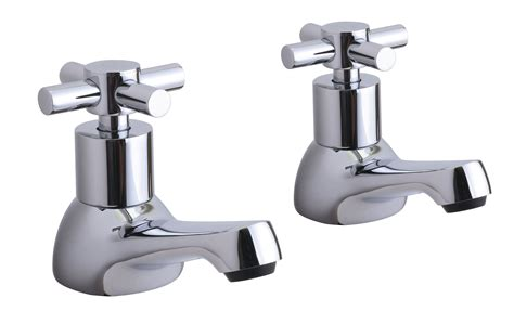 best bathroom taps uk madrid bath pillar taps glasgow bathroom design installation specialists glasgow