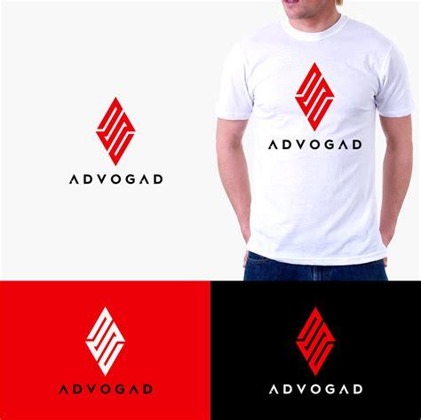 merk distro desain galeri kontes desain logo untuk merk distro clothing