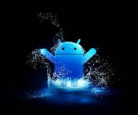 hd android wallpapers i