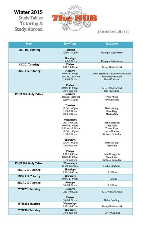 Calendar Kent State Kent State 2015 Calendar Calendar Template 2016