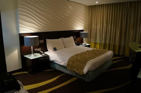 Abu Dhabi Hotel Rooms by Room Picture Of Radisson Hotel Abu Dhabi Yas Island
