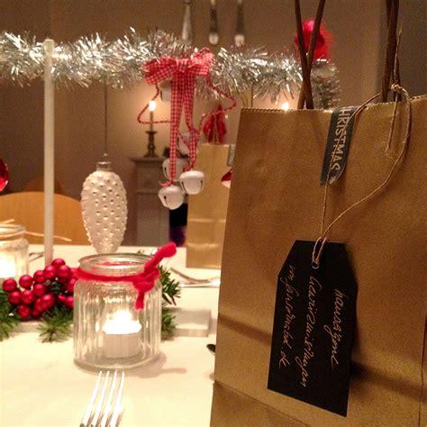 schön gedeckter tisch weihnachten kochraum feinschnabel gedeckter tisch