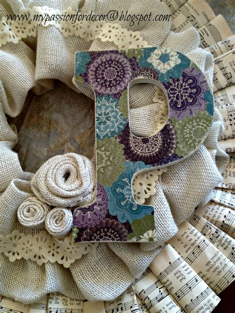 craft projects using burlap burlap rosettes craft projects