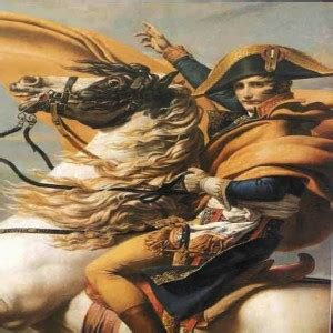 napoleon bonaparte biography channel napoleon bonaparte childhood quotes quotesgram