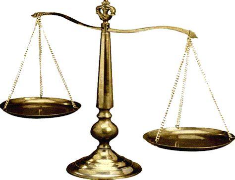 justicia imágenes animadas justicia png infocath com