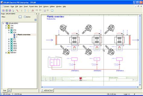 e plan eplan p8 2 2 crack para windows xp