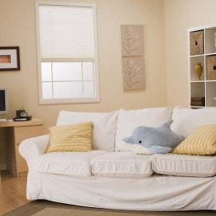 cover sofa with sheets how to slipcover a with sheets covers