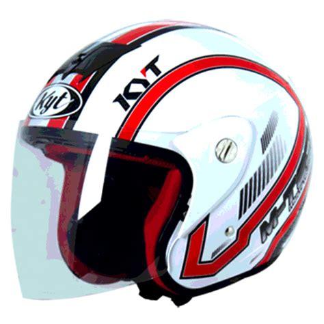 Kyt Rrx 2 Visor Solid daftar harga helm kyt modular terbaru