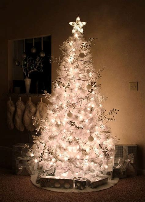 asda real christmas trees white decorations asda www indiepedia org