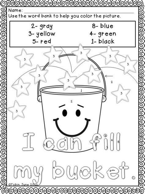 filler template filler coloring page coloring home