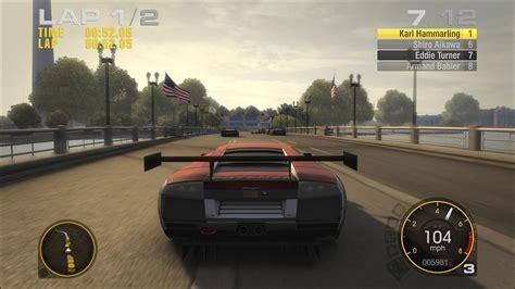 free drive omurtlak4 play car driving