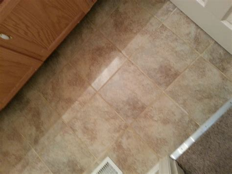 linoleum flooring utah 28 images ivc ambition sheet