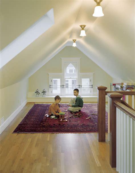 attic dormer bedroom for nipomo where the playroom is now the big house pinterest kid 客厅棚顶造型效果图 装修效果图