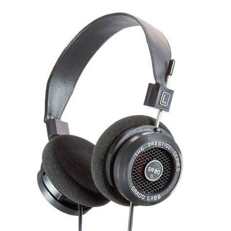 Headset Grado grado labs headphones