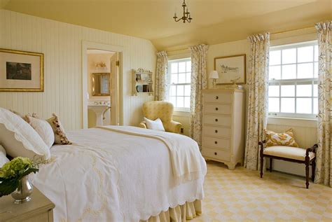 victorian bedroom ideas 25 victorian bedrooms ranging from classic to modern
