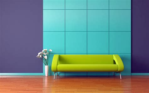 Couch interior decoration furniture car interiors wood floor wallpapers