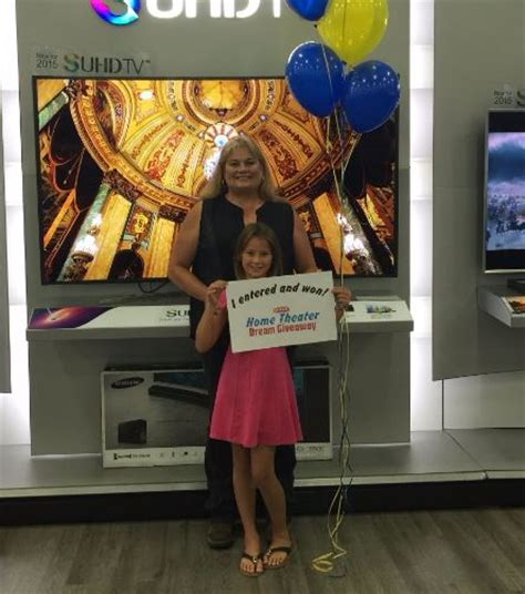 Hdtv Home Giveaway 2015 - drawing for 2015 dream home hdtv autos post