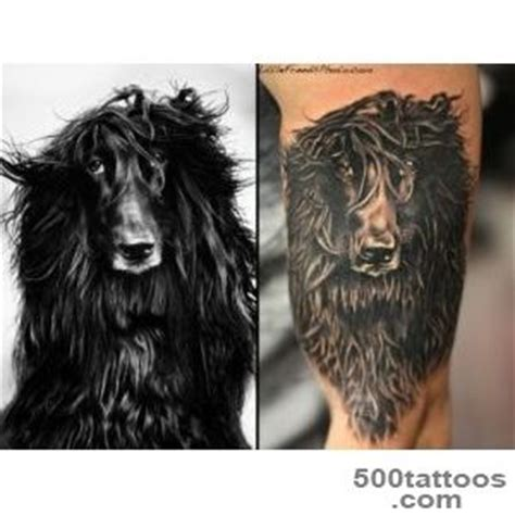 afghanistan tattoo designs afghan designs ideas meanings images