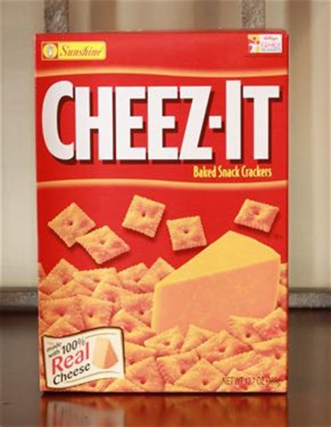 Cheez It Meme - kid powder and the o jays on pinterest