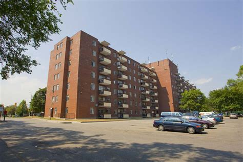 appartments for rent mississauga mississauga 2 bedrooms apartment for rent ad id cap 10332961 9920 rentboard ca