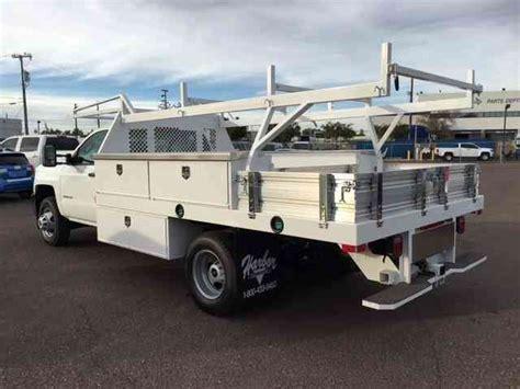 chevy work chevrolet silverado 3500hd work truck 2016 utility