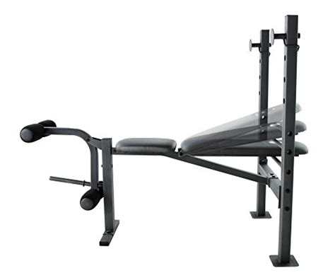 gold s weight bench gold s gym xr 6 1 weight bench in the uae see prices