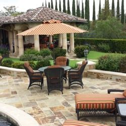 Upholstery Canoga Park Ca by West Valley Upholstery 11 Reviews Furniture