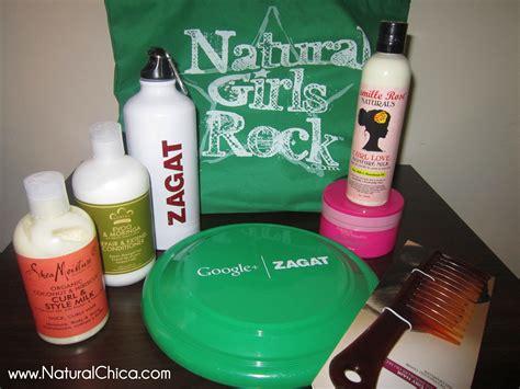 Natural Hair Giveaway - google zagat natural hair giveaway natural chica