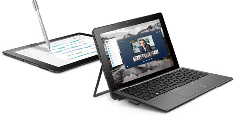 Hp Microsoft Surface hp launches one of the best microsoft surface killers