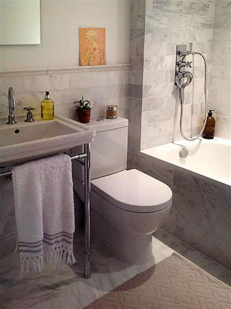 fired earth bathroom ideas 94 best images about spotted on pinterest retro chic