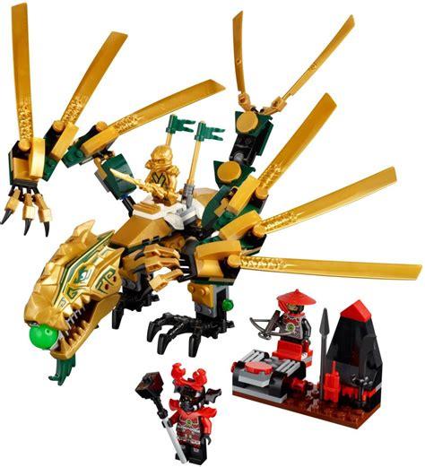 Lego Ninjago Nya Thunder Swordsman Sy713b lego ninjago 70503 pas cher le d or