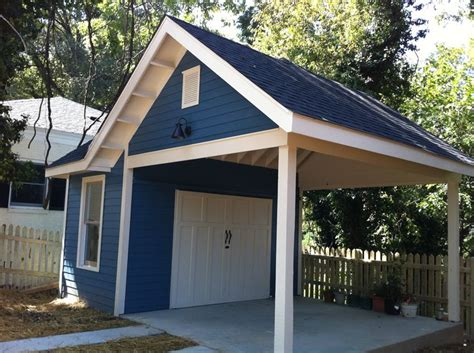Hardtop Carport 18 Best Images About The Modern 601 W Cabarrus St On