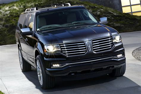 2015 lincoln navigator pictures 2015 lincoln navigator images pictures and