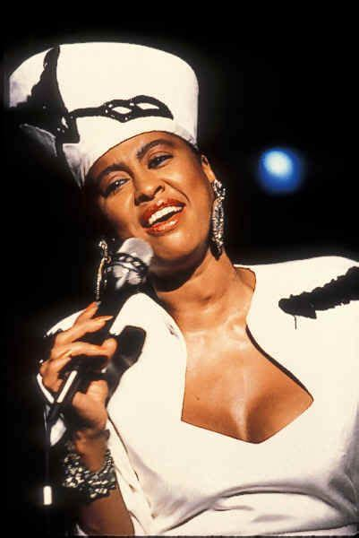 Divas Or To Earth And Tony by 17 Best Images About Phyllis Hyman On Vintage