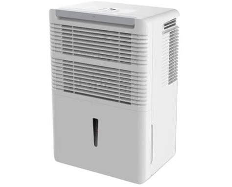 dehumidifiers for basements reviews 2017 best dehumidifier for basement reviews ratings