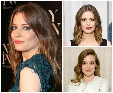 36 reasons to cut your long hair medium length beauty shoulder length wavy hairstyles