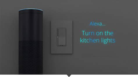 amazon echo light amazon echo controls insteon lighting