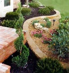 pie shaped backyard landscaping ideas small space rose gardens in her formal front garden