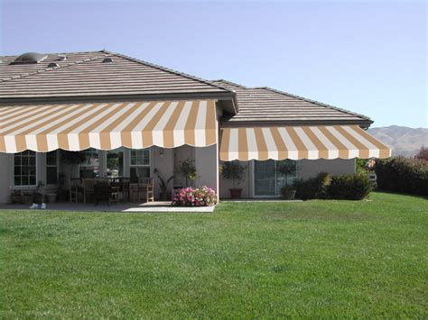 bed bath and beyond midland mi awnings in motion awnings in motion your source of